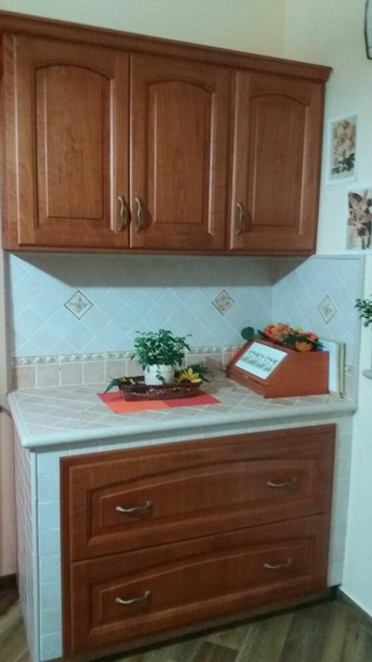 Top per cucine in marmo | EDIL GEMINI s.n.c. Marmi
